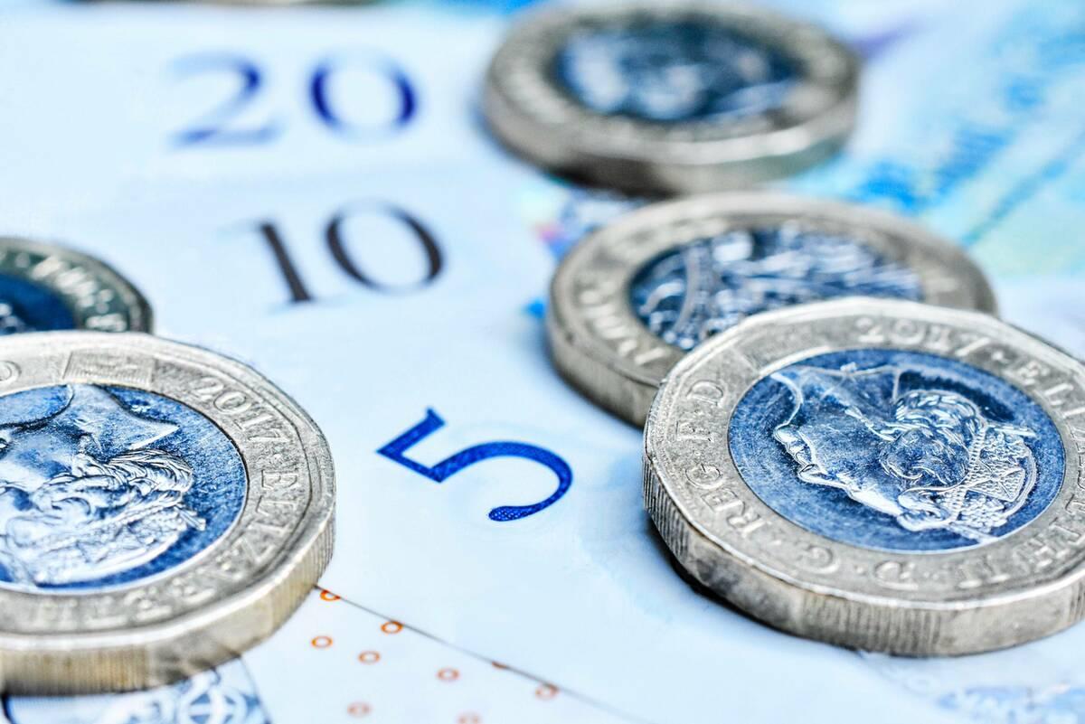 what is a cash loan?