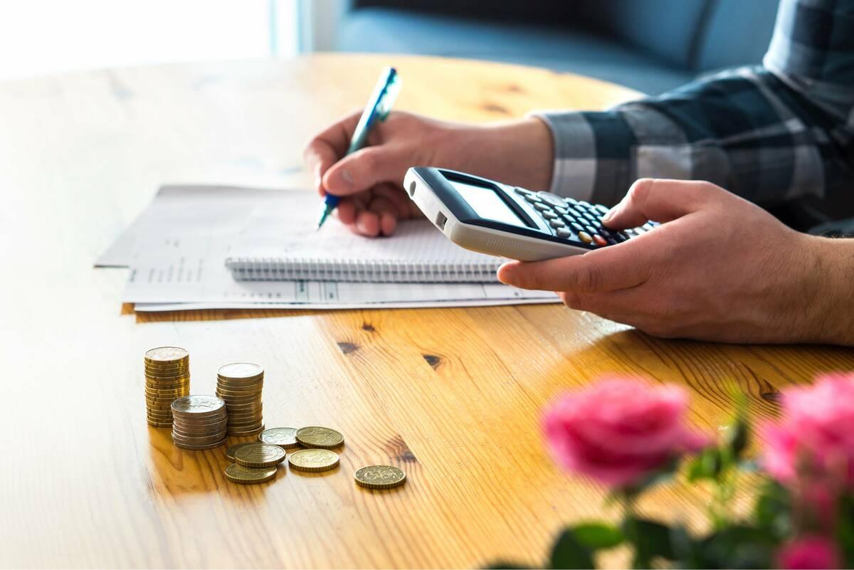 The advantages and disadvantages of cash loans