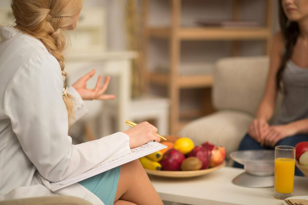 alternatives to loans for medical procedures