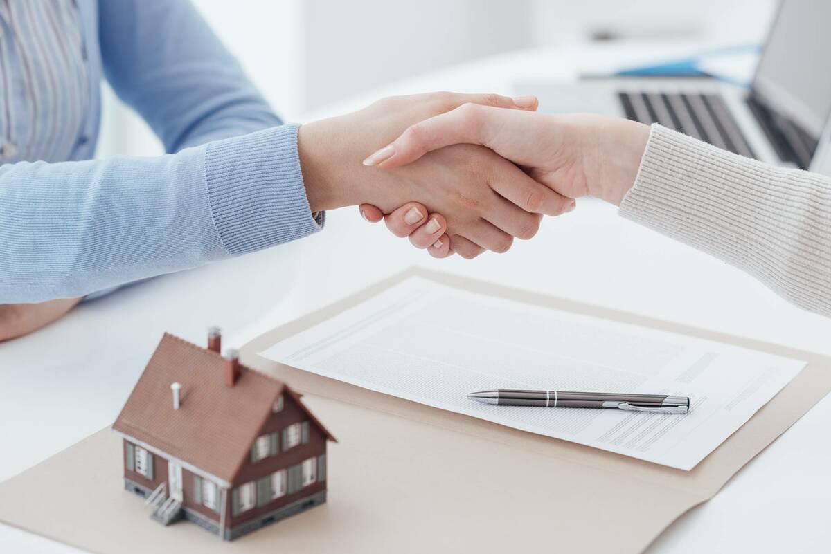 alternatives to home improvement loans