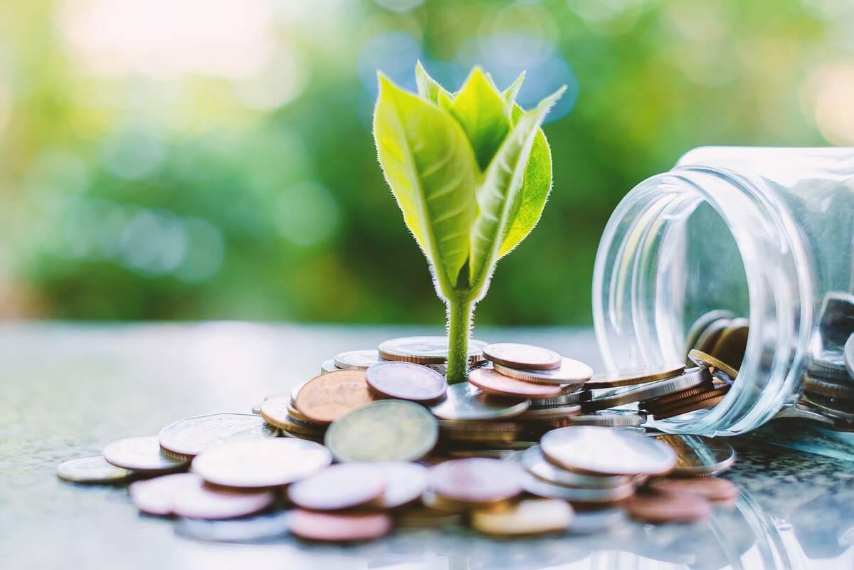 how do long term loans work