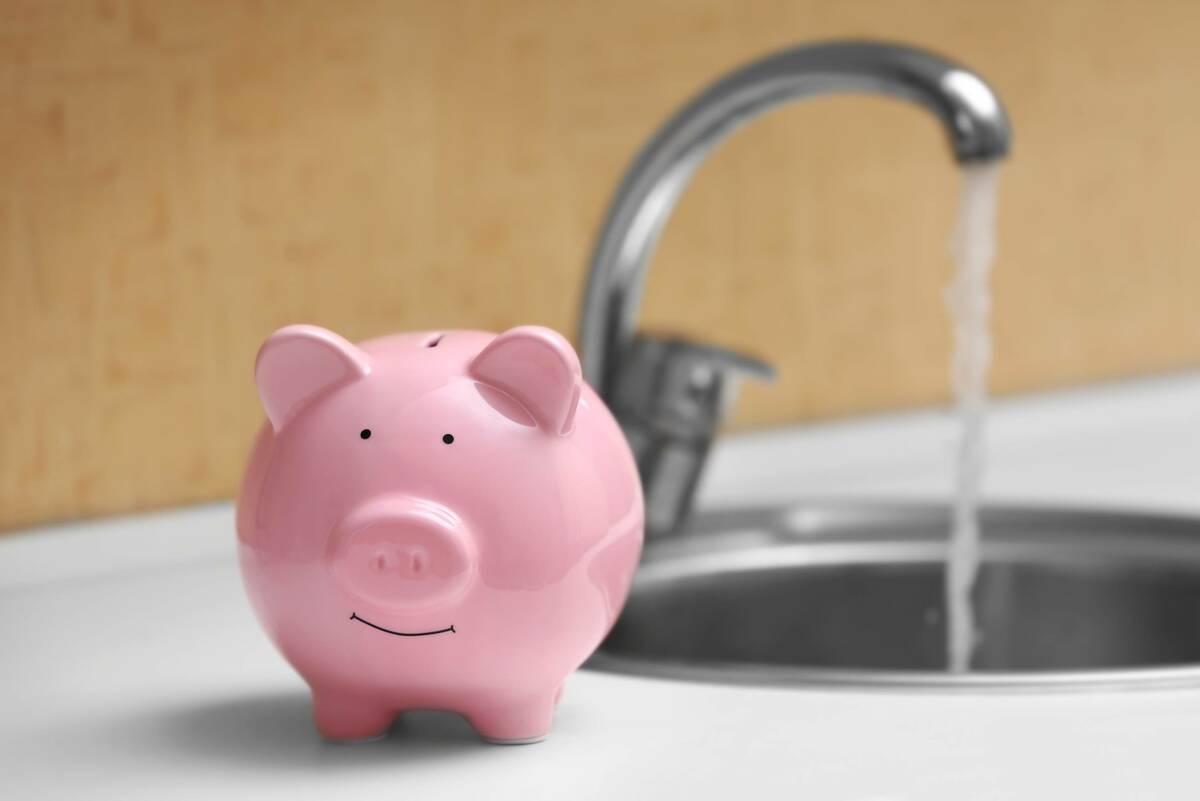 advantages and disadvantages of kitchen finance