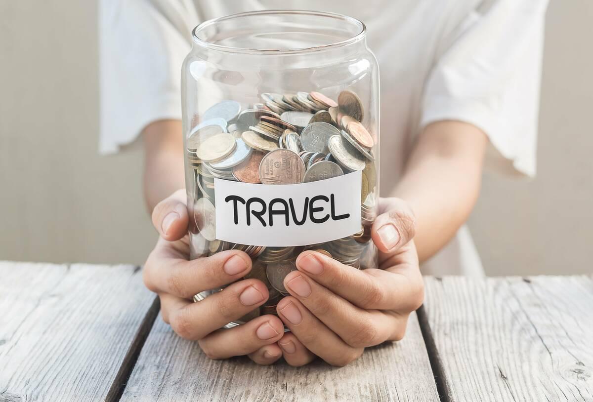 alternatives to gap year loans