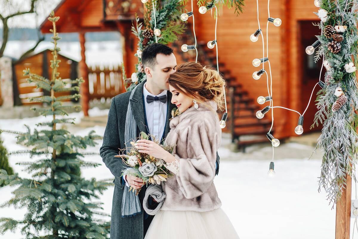 benefits of wedding loans